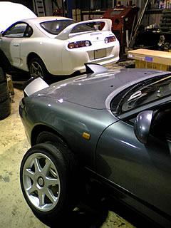 20050526_celica_wheel.jpg