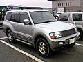 20060316_pajero_001.jpg