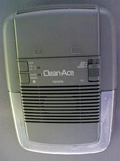 20060328_celice_cleen.jpg