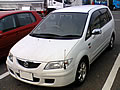20060328_mazuda_premacy.jpg