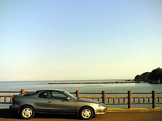 20060407_hunakoshimaehama_celica_01.jpg