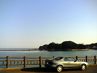 20060407_hunakoshimaehama_celica_02.jpg