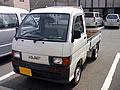 20060418_daihatu_hijet.jpg