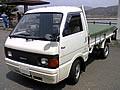 20060419_mazuda_bongo.jpg