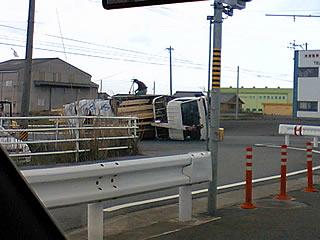 20060419_meiwa_jiko.jpg