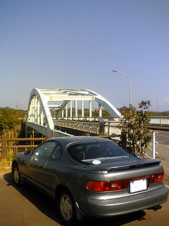 20060420_celica_osada_bridge_01.jpg
