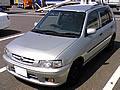 20060420_mazuda_demio.jpg