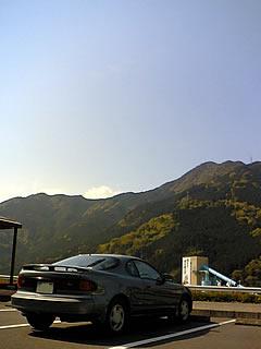20060428_celica_miyama_02.jpg