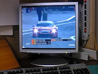 20060504_super_gt_01.jpg