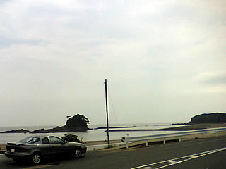 20060522_celica_azurihama.jpg