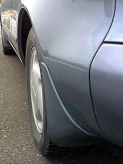 20060522_celica_wheel_02.jpg