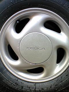 20060522_celica_wheel_03.jpg