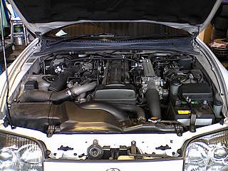 20060523_supra_03.jpg