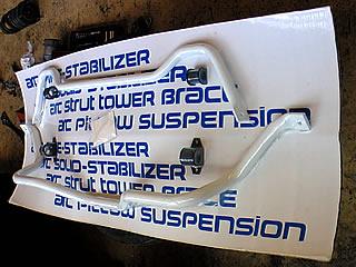 20060530_supura_sutabi.jpg