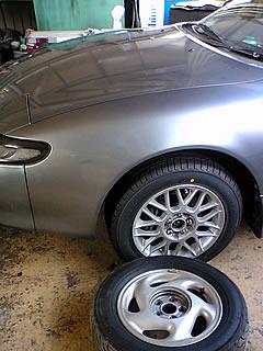 20060607_celica_wheel_03.jpg