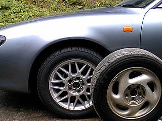 20060607_celica_wheel_04.jpg