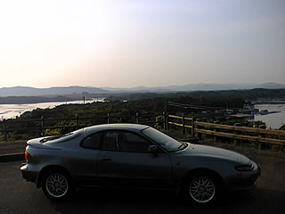 20060619_celica_tomoyama_02.jpg