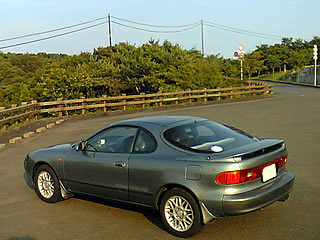 20060619_celica_tomoyama_03.jpg