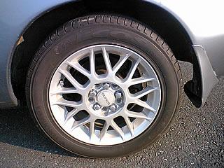 20060619_celica_wheel.jpg