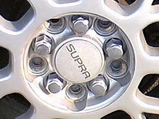 20060619_celica_wheel_supra.jpg