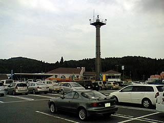 20060624_celica_01.jpg