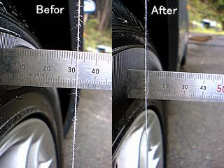 20060705_wheel_back.jpg