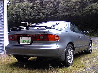 20060707_celica_back.jpg