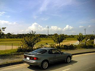 20060821_BG_celica_03.jpg