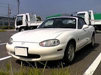 20060831_roadstar_01.jpg
