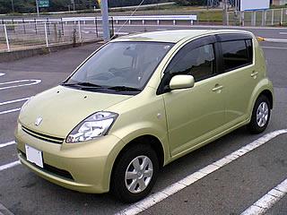 20060906_passo_01.jpg