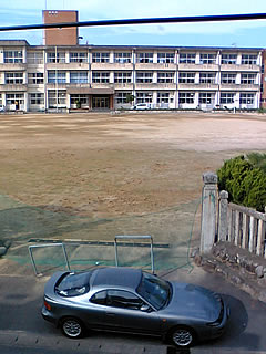 20060915_celica_wagu.jpg