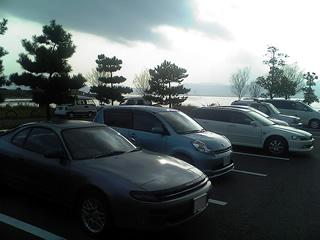 20061014_biwako.jpg