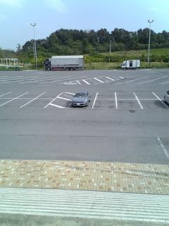 20061014_celica_ano.jpg