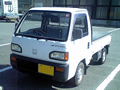20061016_acty.jpg