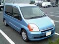 20061020_mobilio.jpg
