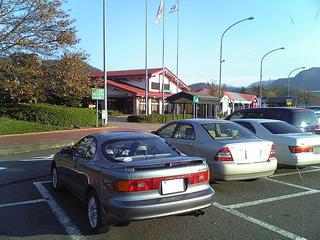 20061121_celica_sa01.jpg