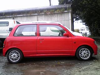 20061213_mira_04.jpg
