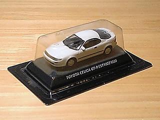 20061215_minicar_05.jpg