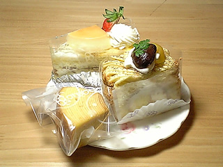 20061215_otobe_cake.jpg