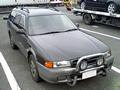 20061222_cappra.jpg