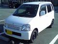 20061227_wagonR.jpg