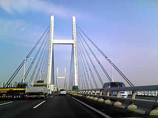 20070116_bridge_01.jpg