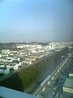 20070116_hotel.jpg