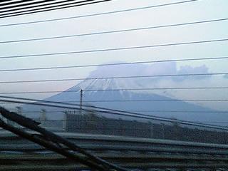 20070116_mt_fuji_02.jpg