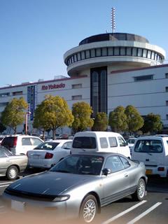 20070219_celica_itoyokado.jpg