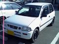 20070222_cerubo.jpg