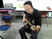 20070328_nemu_music_guiter.jpg