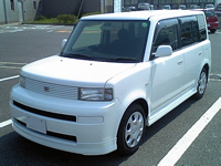 20070412_bB_200.jpg