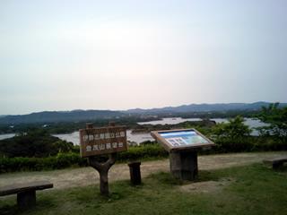 20070427_tomaoyama_07.jpg
