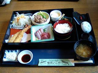 20070428_miniikoya.jpg